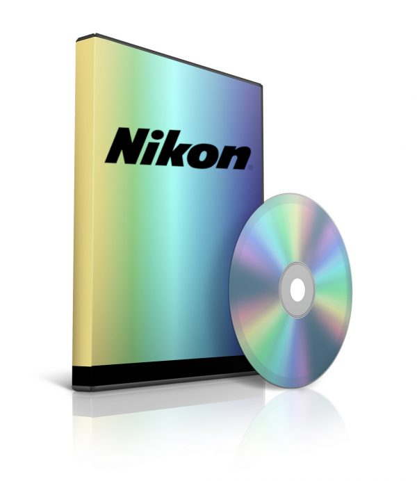 nikon videos data recovery software