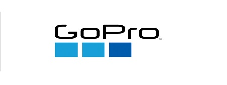 gopro videos data recovery software