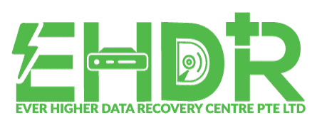 Ever Higher Video Footages Data Recovery Software Singapore